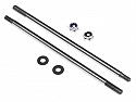 HPI Racing E-Savage Shock Shaft 3x56mm