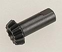 Ofna Jammin X1 Steel Small Bevel Gear 13T