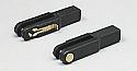 DU-BRO 2-56 Safety Lock Kwik-Links (2pcs)  DUB815