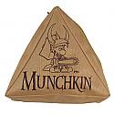 Munchkin Dice Bag by Steve Jackson Games SJG5528