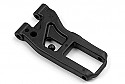 XRAY 1/10th Scale Extra Hard Foam Spec 1-Hole Front Suspsension Arm/T2 XRA302164