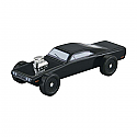 Revell Pinewood Derby� Muscle Car Starter Series Kit  RMXY9444
