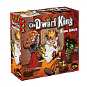 The Dwarf King Card Game by Iello Games  IEL51033