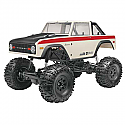 HPI Racing 1/10th Scale Rock Crawler King RTR w/1973 Ford Bronco Body HPI113225