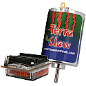 Novak Eiger 2S/3S Rock Crawler ESC & Terra claw 55T Motor Combo NOV3230