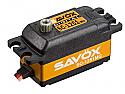 Savox Low Profile Digital Full Metal Gear Servo (.09s / 125oz-in) SAVSC1251MG