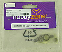 Hobbyzone Mini Mauler MT Ball Bearing Upgrade Kit