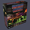 Fortress America by Fantasy Flight Games FFGVA83