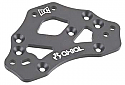 Axial AX-10 Scorpion Bender Customs 4 Links Plate