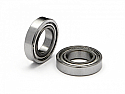 HPI Racing Ball Bearing 7x13x3mm (2)