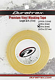 "Duratrax Vinyl Masking Tape 1/4""  DTXR5002"