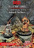 Dungeons & Dragons: Temple of Elemental Evil - Vanifer & Fire Priest  GF971037