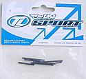 Losi Mini-T Camber & Steering Link Set LOSB1031