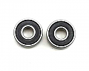 Power Save Racing 7x19mm Competition Front Engine Bearings (2)