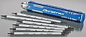DuraTrax 12-Tip Multi-Driver Tool  DTXR1165