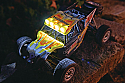 Dromida DB4.18 1/18th Scale RTR 4WD Electric Desert Buggy w/High Intensity LED Lights DIDC0045