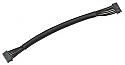 Tekin 100mm Brushless Motor Sensor Cable