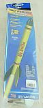 Estes Big Bertha Model Rocket (550 ft, Skill Level 1)