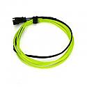 Align Cold Light String 1.5 Meter Lime Green