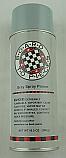 Board-To-Pieces Gray Spray Primer for Miniatures (10.5oz Aerosol)  BTPSP02
