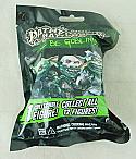 Pathfinder Battles: We Be Goblins (Single Miniature Booster Pack) WZK71102-S
