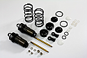 Team C 1/8th Scale Front Shock Absorber Set/Ofna GT-V2  HTCT08847