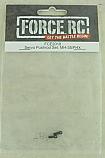 Force RC MH-35/FHX Servo Pushrod Set