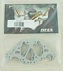 DNA Racing Losi Upper Servo Link Mount Kit DNA405