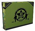 Memoir '44 - D-Day Landing Battlemap Expansion Set by Days of Wonder  DOW730023