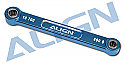 Align T-Rex 550/600/700 Helicopter Feathering Shaft Wrench AGNHOT00005