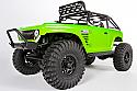 Axial Racing SCX10 SCX-10 Deadbolt 4WD RTR 1/10th Scale 4WD Rock Crawler AXIAX90044