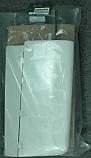 Parkzone Typhoon 2 3D Wing Set