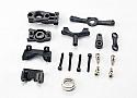 Traxxas 1/16th REVO/Slash Steering Arm