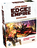 Star Wars Edge of the Empire RPG: Beginner Game Set FFGSWE01