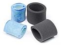 HPI Racing Inner/Outer Foam Element Set/Savage XL Octane  HPI109061