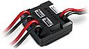 Traxxas 3S LiPo Dual Charging Adapter Board/EZ-Peak Plus  TRA2918