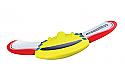 Zing Toys Aqua Glider Underwater Toy