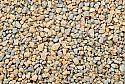 Bachman Medium Grade Gray Blend Gravel  BAC32723