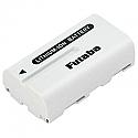 Futaba Lithium-Ion 7.4V 2200mAh Tx Battery/12Z/14MZ  FUTFLT2F2200