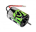 Axial AX-10/AX10 Scorpion AM27 540 Electric Motor