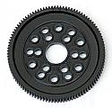 Kimbrough 116T 64P Precision Spur Gear  KIM216