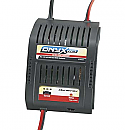 Duratrax Onyx 110 4A AC/DC NiMH/Nicad Battery Fast Peak Charger DTXP4191