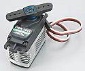 ACE RC DSR1015 Digital High Torque Robot Servo 0.108s / 201 oz-in ACE8135