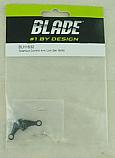 Blade B450 Washout Control Arm Link Set