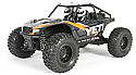 Axial Racing Yeti Junior 1/18th Scale Electric RTR Rock Racer AXIAX90054