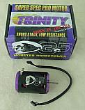 Trinity/Epic Super Spec Pro D3.5 10.5T 4300kV 1/10th Scale Brushless Motor TRITEP1080