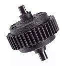 DuraTrax Differential Gear Assembly/Maximum ST/BX  DTXC7400