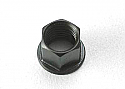 Traxxas TRX 2.5 Nitro Engine FlyWheel Nut
