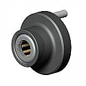 Axial Racing Pull Start Shaft Holder Assembled .28  AXIAX015