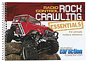 Radio Control Rock Crawling Essentials - The Ultimate Toolbox Reference MAN1024